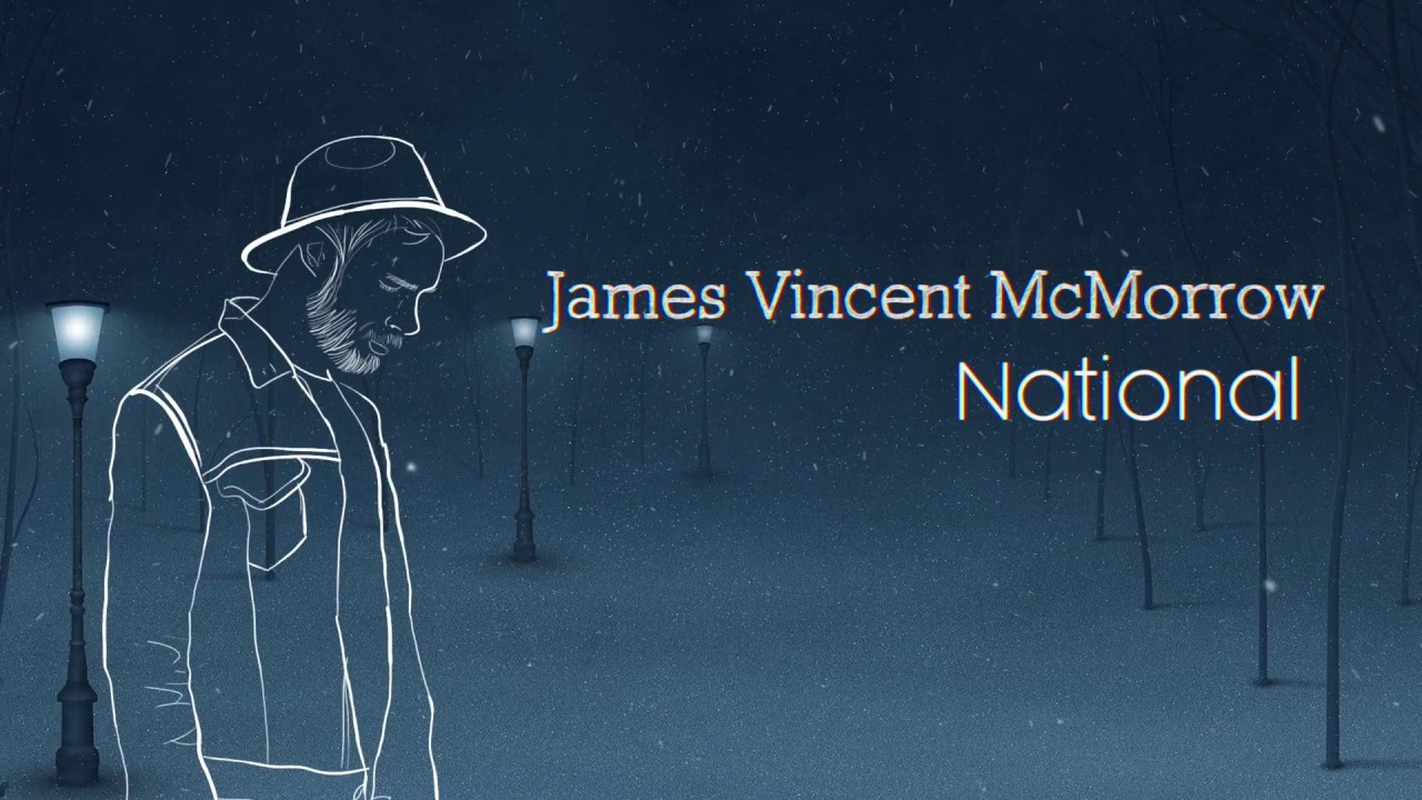 james-vincent-mcmorrow-national-lyrics-sub-espanol-mika-poma