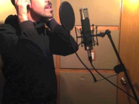 El Viaje: Alejandro Marcovich feat. Emmanuel Meme del Real