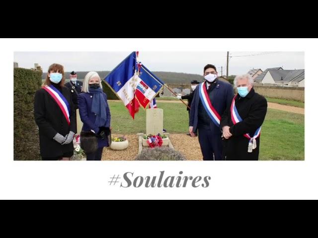 Amitié France - Canada