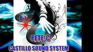 KAIBIGAN, KUNG IBIBIGAY SAYO, DAHIL MINAHAL MO AKO ( LOVE REMIX) (DJ Pete-C Ft. Sarah & Nina).avi