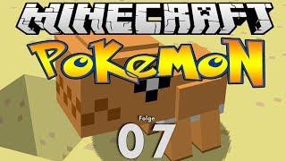 Minecraft Spielen Deutsch Minecraft Dinotopia Spielen Bild - Minecraft dinotopia spielen