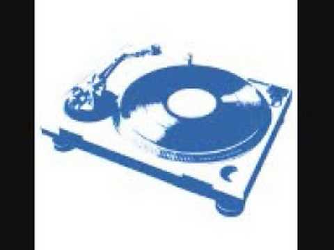 Gorillaz - Kids With Guns (Hot Chip Remix)
