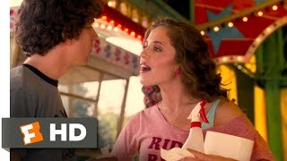 Video Adventureland (6/12) Movie CLIP - Lisa P. Asks James Out (2009) HD download MP3, 3GP, MP4, WEBM, AVI, FLV Oktober 2017