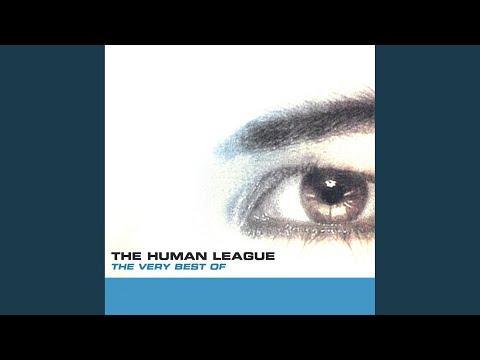 The Lebanon (Remastered 2003) mp3
