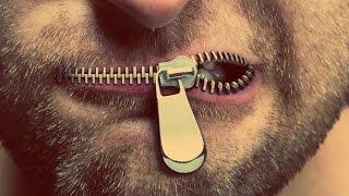 7 слов, которые нельзя произносить во благо себе
