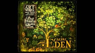 Golden Apples - FAUN  [ Eden Album ] High Quality