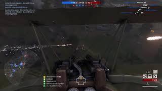 battlefield 1 PC Los Chads