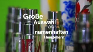 e Zigarette und Liquids in München kaufen- greensmoker.de