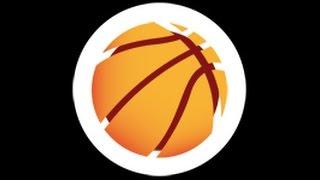 BadAss Basketball - Заубер