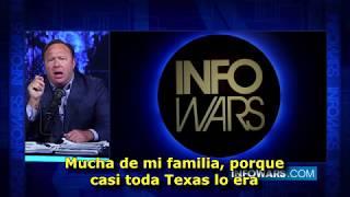 """El vídeo que no quiere que veas """"Fritz Springmeir en Español"""""""