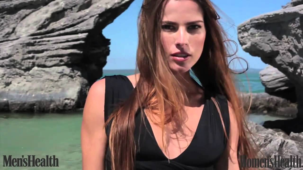 Leaked Nicole Naude nude (72 foto and video), Pussy, Is a cute, Instagram, braless 2006