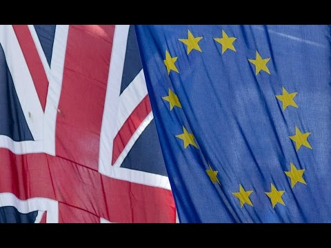 UK Defence Policy and the EU: The Choice Facing the Electorate