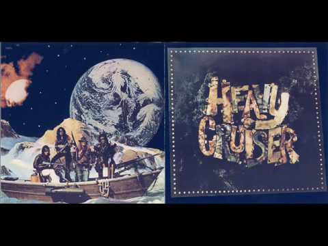 Heavy Cruiser - Heavy Cruiser (1972) [Full Album] Canadian Heavy Prog Rock