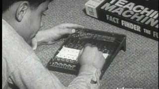 POPULAR TOYS 1962 CLASSIC TOY COMMERCIALS VOLUME: 1-8 on DVD at TVDAYS.com