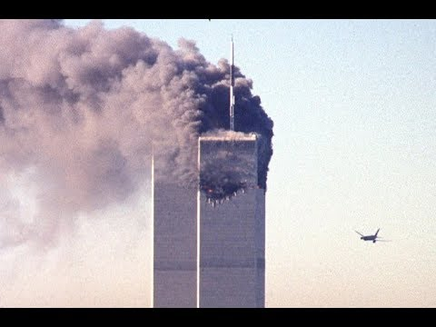 "Lawsuit Against Saudi Arabia Allege Their Embassy Paid for ""Dry Run"" of 9/11 Attack"