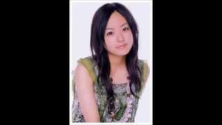 今人気のあるチャンネルを紹介いたします!!!! 説明 HKT48 森保まど...