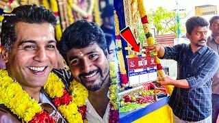 Operation Starts! Sivakarthikeyan Doctor Movie Shooting | Nelson Dilipkumar, Vinay, Anirudh | News