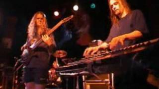 Stratovarius - I Surrender (Special Fan-Club Video 2001)