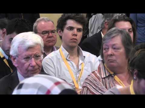 Liberal Democrat Conference Debrief