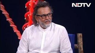 How Filmmaker Rakeysh Omprakash Mehra Is Providing Toilets To People In Need