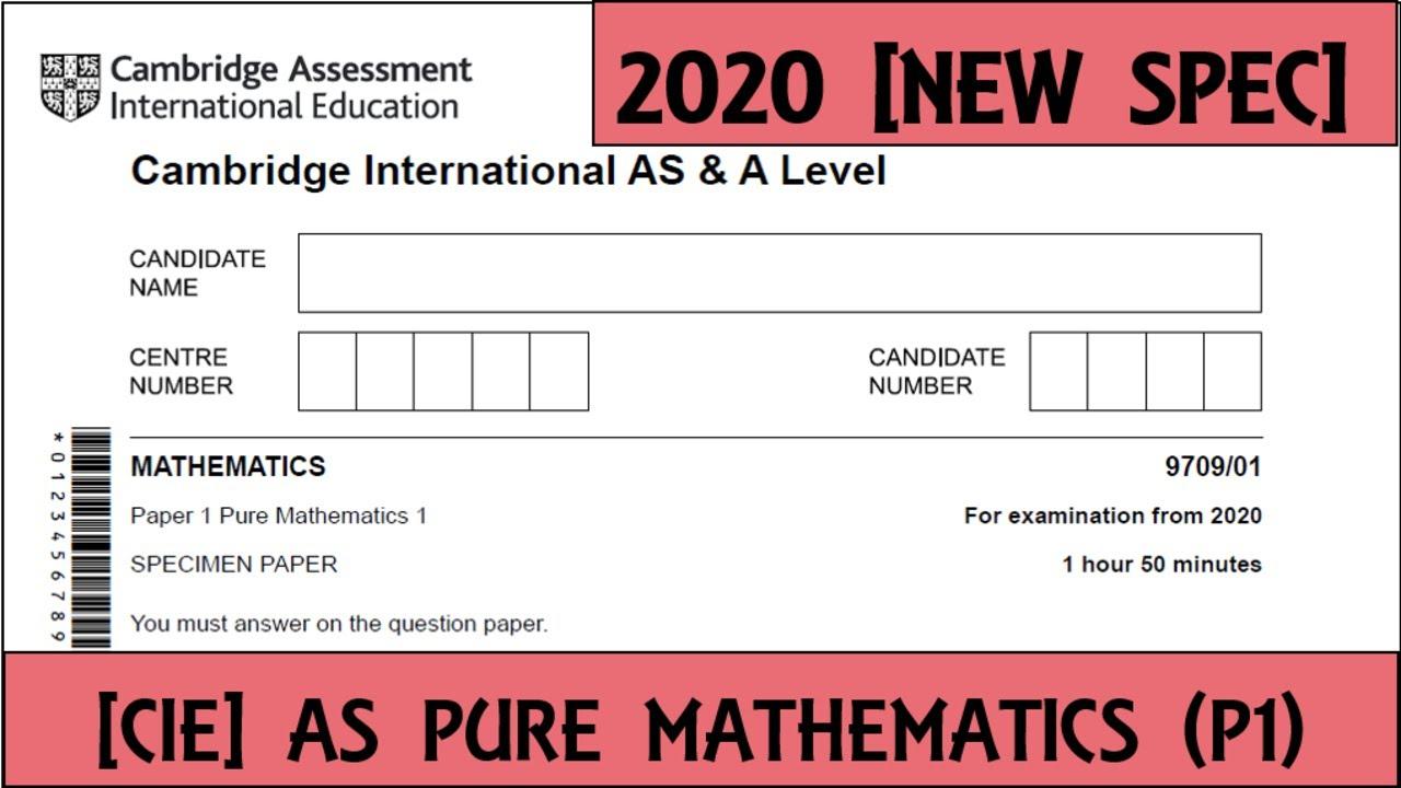 ECZ Mathematics Past Paper pdf - 2016 specimen.(Paper 2)  |Mathematics Past Paper 2020