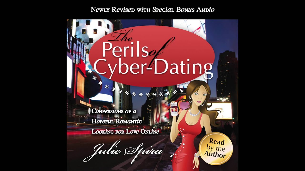 Mobile dating sites gratis
