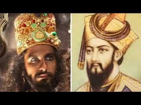 5 untold facts about Alauddin Khilji, The most Powerful ruler of the Khilji dynasty