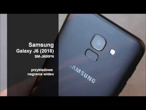 samsung galaxy j6 sm-j600fn case