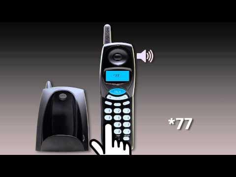 How to block unwanted calls on cox landline