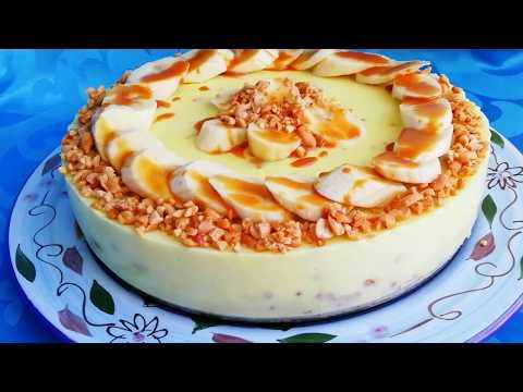 nouveau-dessert-facile-rapide-😋-cuisine-marocaine