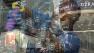 Norah Jones - Back to Manhattan