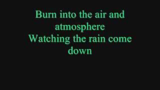 Ozzy Osbourne - The Almighty Dollar Lyrics