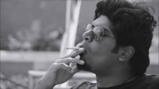 PUGAI PADAM - TAMIL THRILLER SHORT FILM 2017 | GOUTHAM BHASKAR | SUBEESH RAJA | GODWIN EMMANUEL J