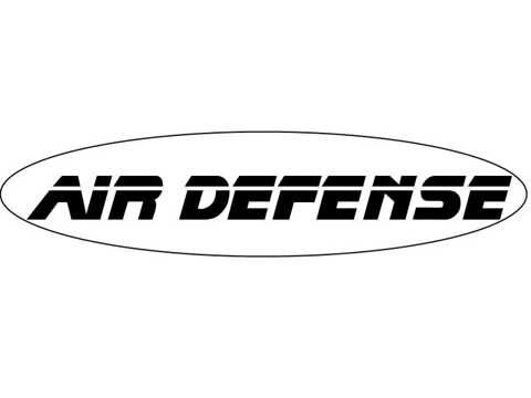 Clash of Clans Air Defense Levels