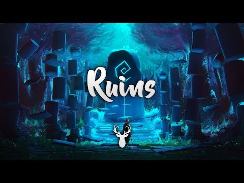 Ruins | Chillstep Mix