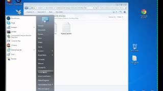 How to run Generals Zero Hour in Windows 7
