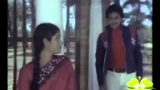 Gruhapravesam movie songs 02 Raja Jayasudha   YouTube