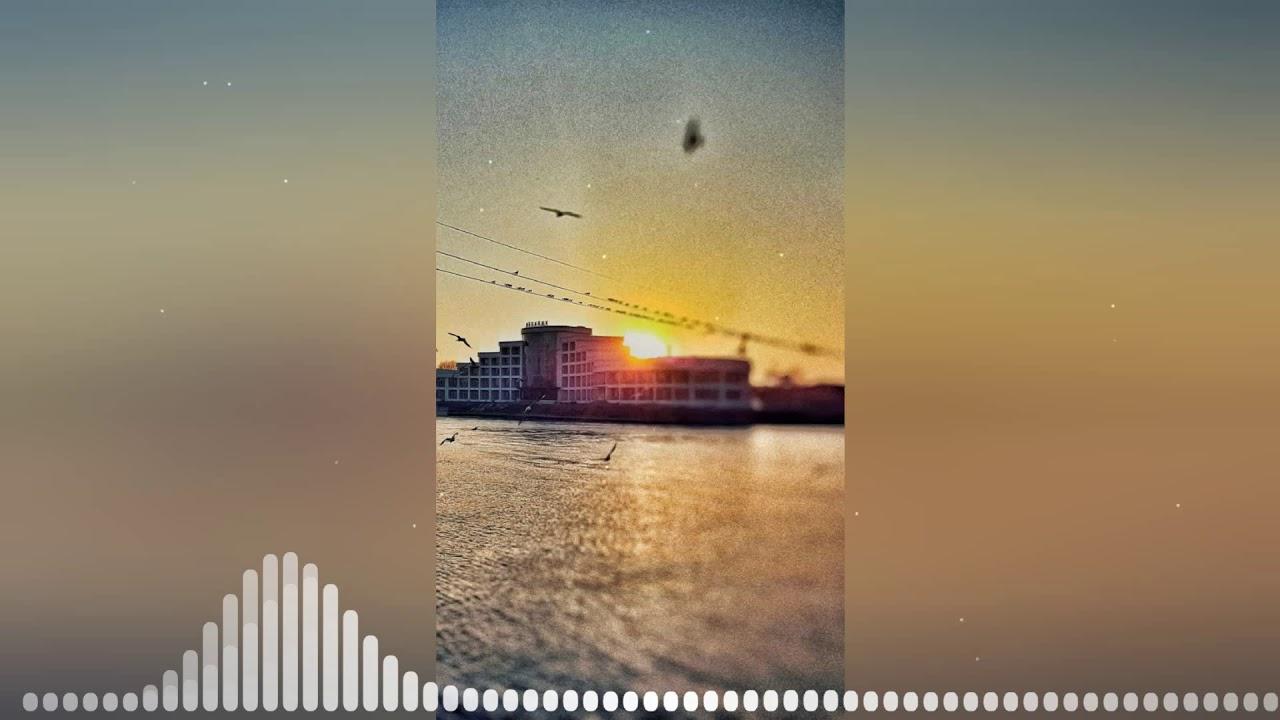 Azeri Bass Kak Ya Tebya Lyublyu 2018 Mp3 Youtube