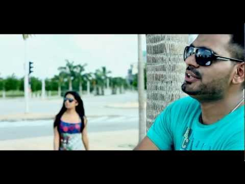 Guzara - Prabh Gill - Latest Punjabi Songs 2016