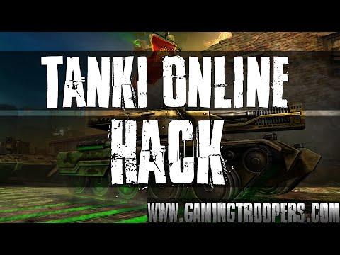 Tanki Online Crystal Hack | Tanki Online Cheats: Link: http://goo.gl/uDGKBY