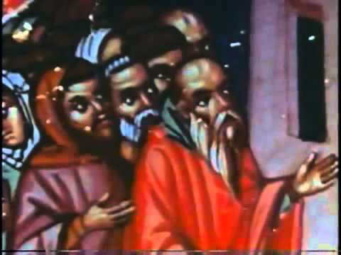 VIDA DE SANTA HELENA, revista r (1ª PEREGRINA DO MUNDO) Mãe do Imperador Constantino