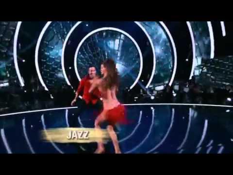 Hayley Erbert & Shannon Holtzapffel  -Jazz