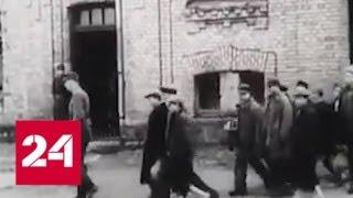 Без срока давности. Новгородская летопись предательства. Специальный репортаж Анны Афанасьевой - Р…