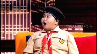 Video Fairel, Bocah Melongo Lihat Jokowi Naik Motor | HITAM PUTIH (23/08/18) 1-4 download MP3, 3GP, MP4, WEBM, AVI, FLV Oktober 2018