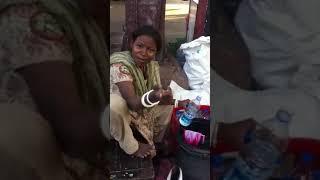 अहमदाबाद यह वीडियो जरुर देखें