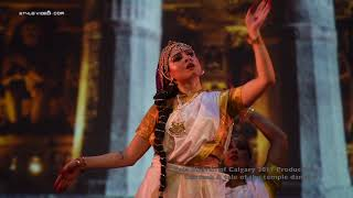 Aham Brahmasmi Performance from KBC 2017 Dance Production (Fusion, Cinematic)