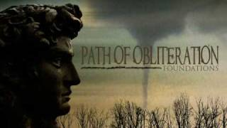 Path Of Obliteration-Foundations
