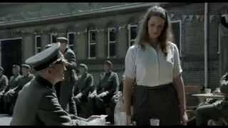 The Aviatrix of Kazbek - Trailer