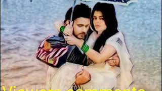 Upcoming yashmita movie........ Viewers comments reply
