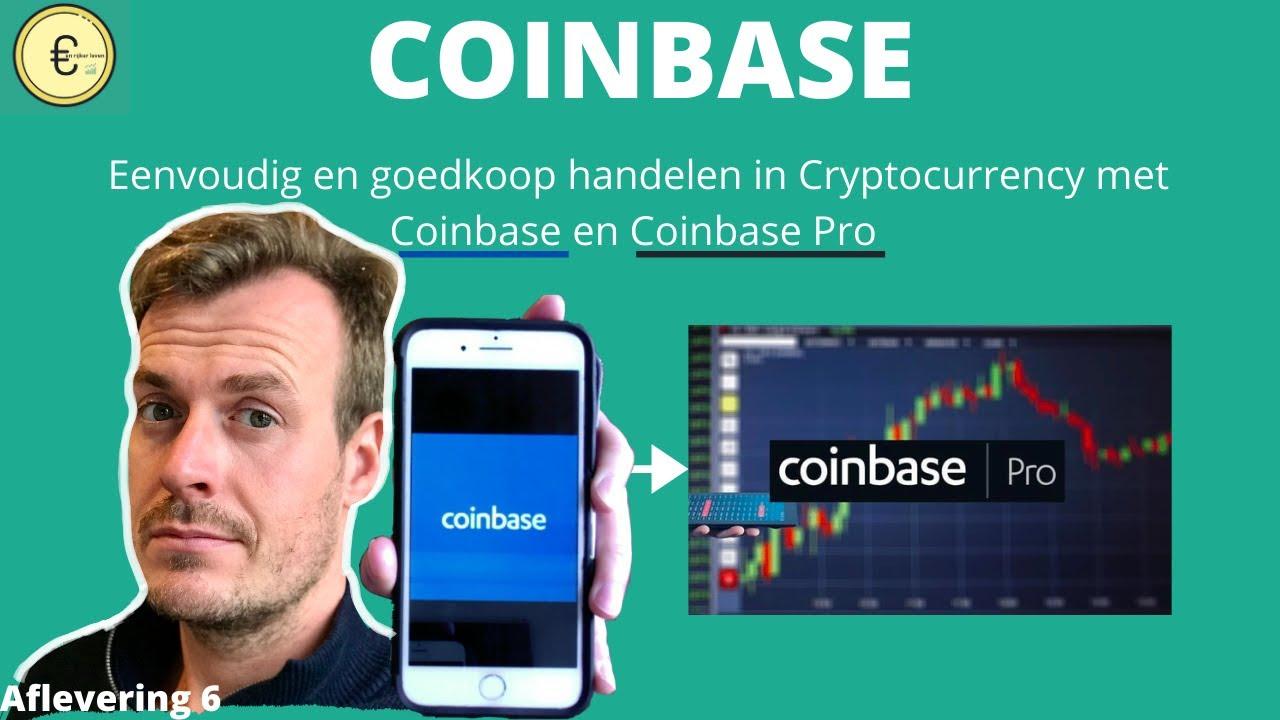 kopen en verkopen bitcoins value